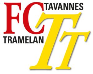 FC Tavannes-Tramelan
