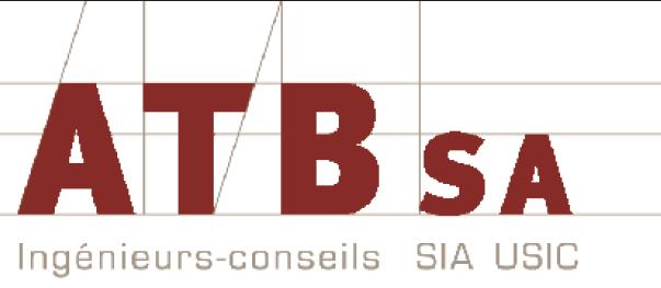 ATB-SA