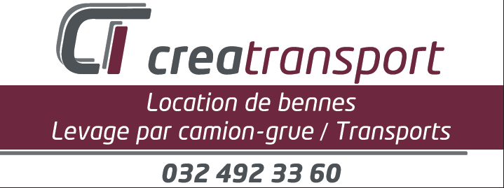 Creatransport
