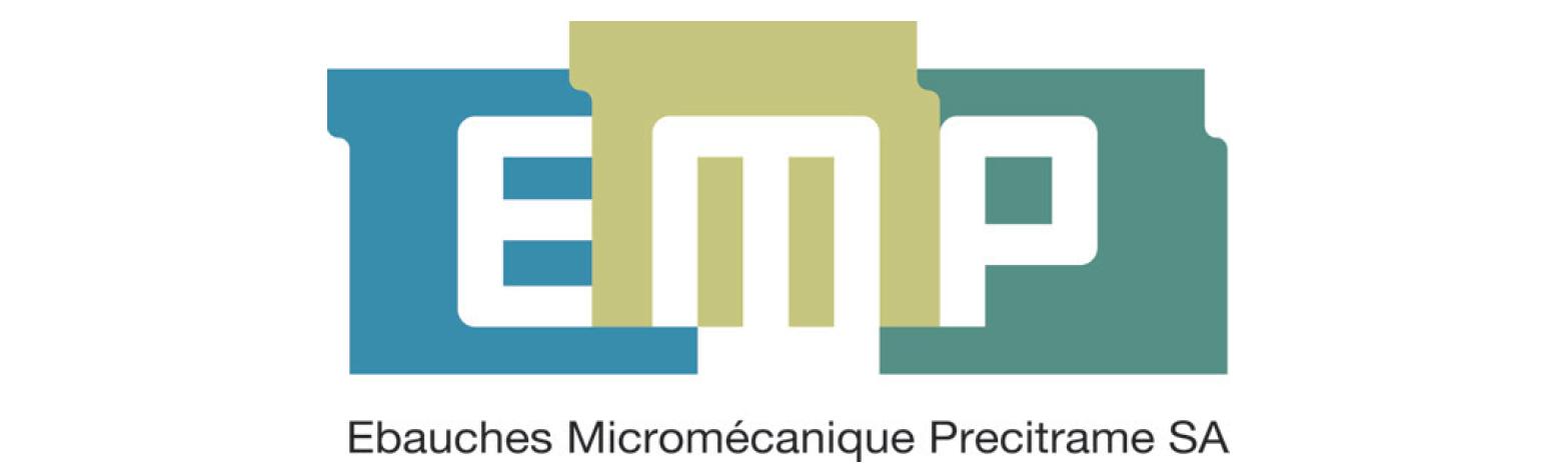 EMP-SA