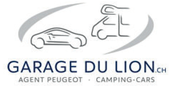 Garage-du-lion