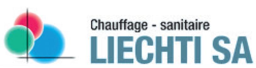 Liechti-SA
