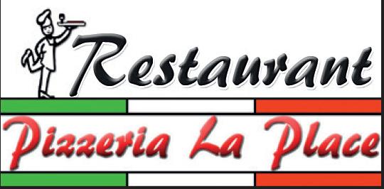 Pizzeria-La-Place