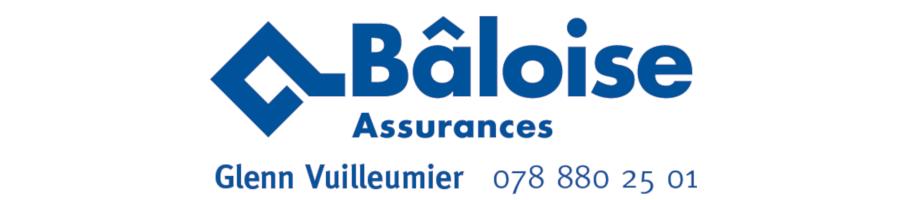 baloise