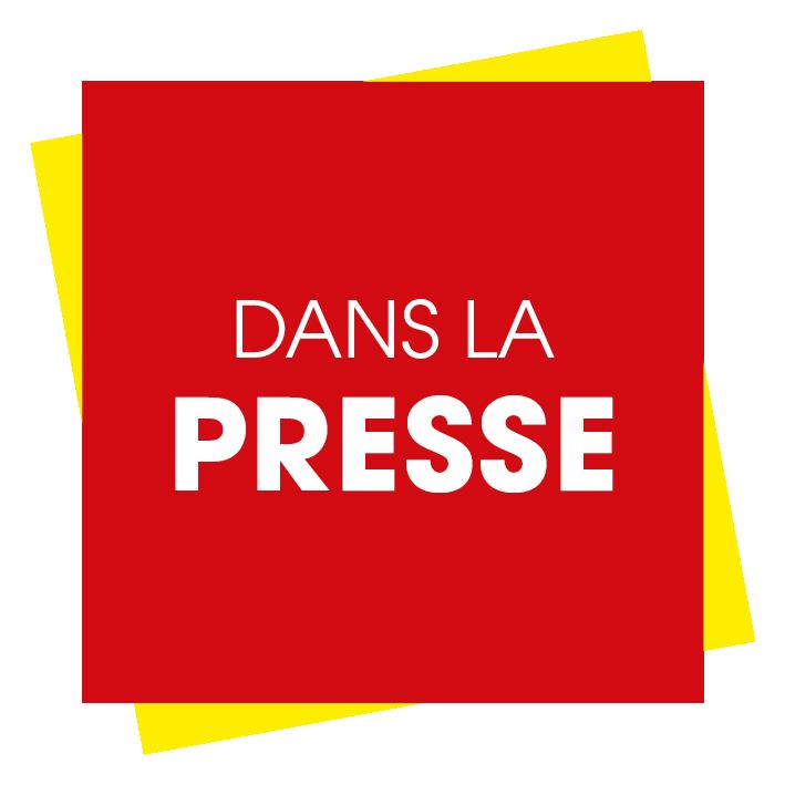 dans_la_presse
