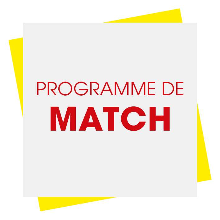 programme_match