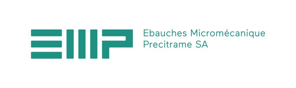 Logo_EMP