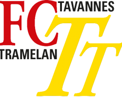 cropped-Logo_FCTT_transparent.png